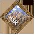 Sarai Silk Route Hotel